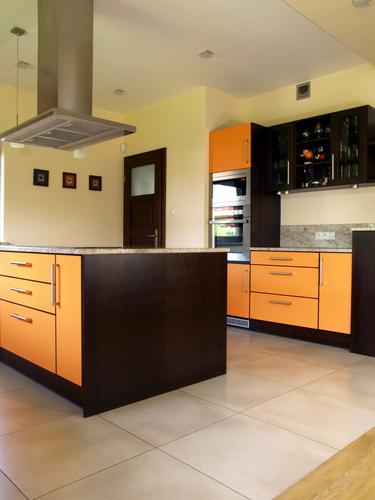 Pose de cuisine sur mesure Douai (59)